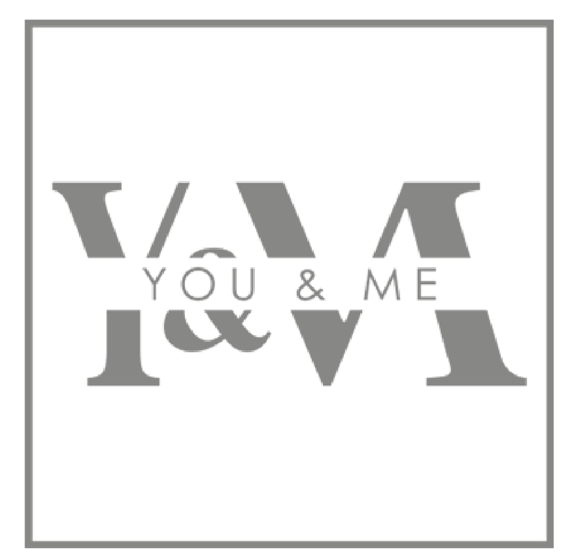 You & Me Collective